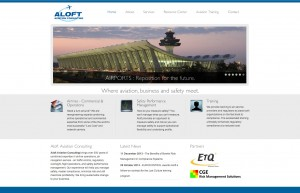Aloft Aviation Consulting - Where aviation, business and safety meet.-1