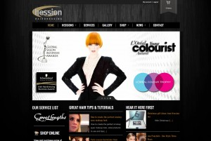 Hession Hairdressing_ Award Winning Hair and Beauty Salon in DublinHession Hairdressing | Ireland's most respected hairdressing dynasty-1