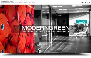 ModernGreen